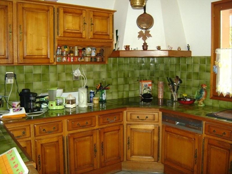 Vente maison / villa Montesquieu des alberes 325000€ - Photo 5