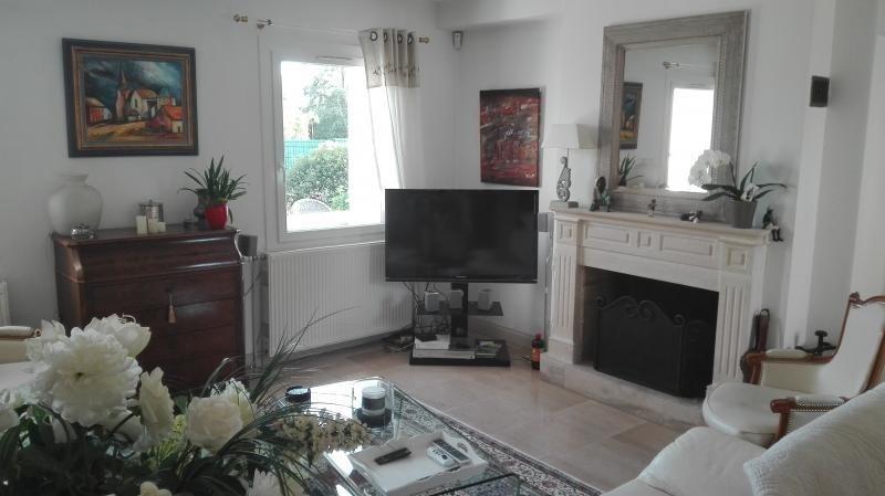 Sale house / villa Arnage 312700€ - Picture 8