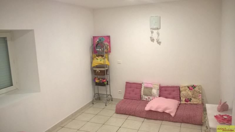 Vente maison / villa Cambon les lavaur 428000€ - Photo 7