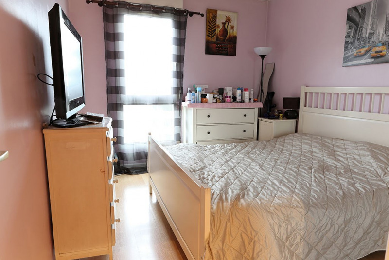Vente appartement Osny 160000€ - Photo 5