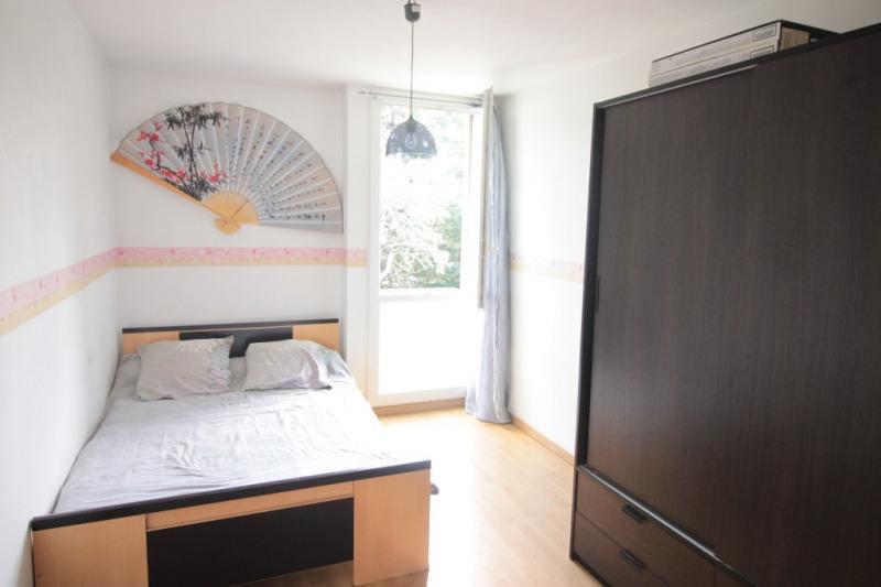Sale apartment Marseille 120000€ - Picture 6