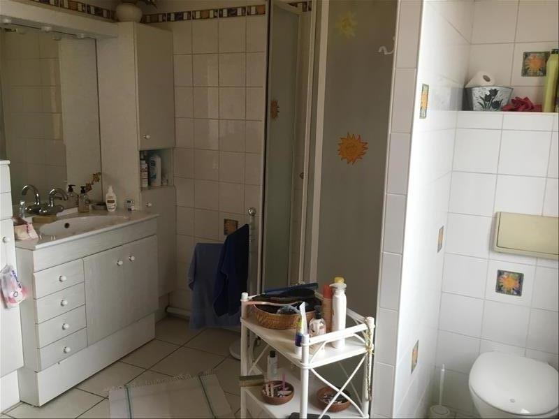 Vente de prestige maison / villa Arras 264000€ - Photo 4