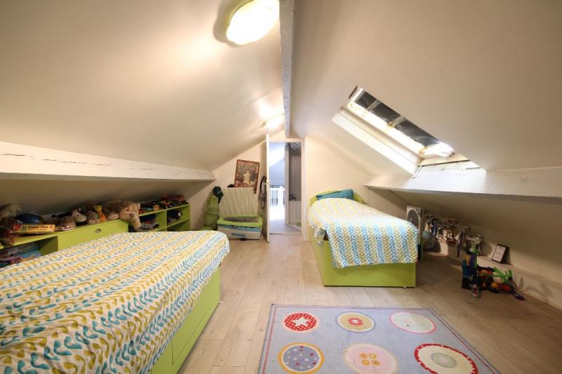 Vente maison / villa Le mesnil le roi 695000€ - Photo 7