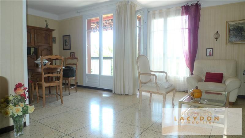 Vente appartement Marseille 4ème 145000€ - Photo 6