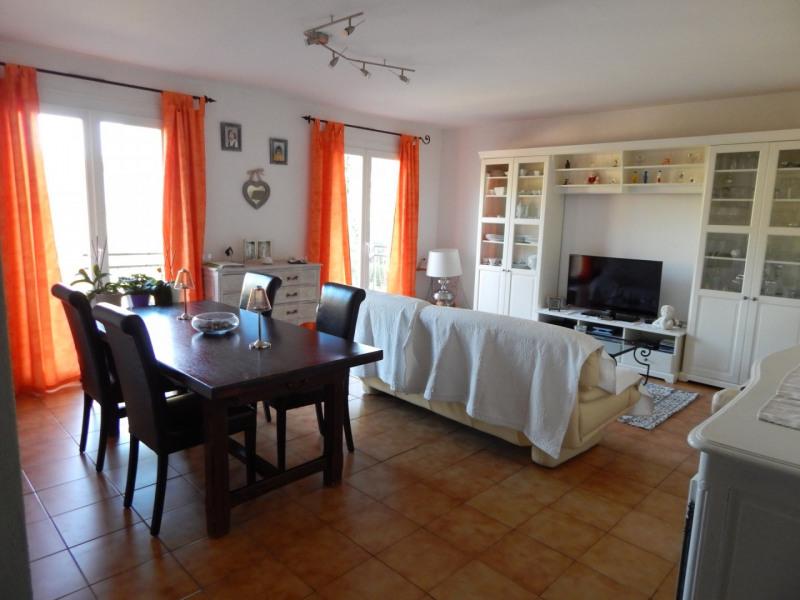 Sale house / villa Lorgues 315800€ - Picture 4