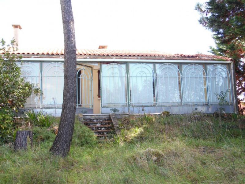 Vente maison / villa Ronce les bains 526250€ - Photo 3