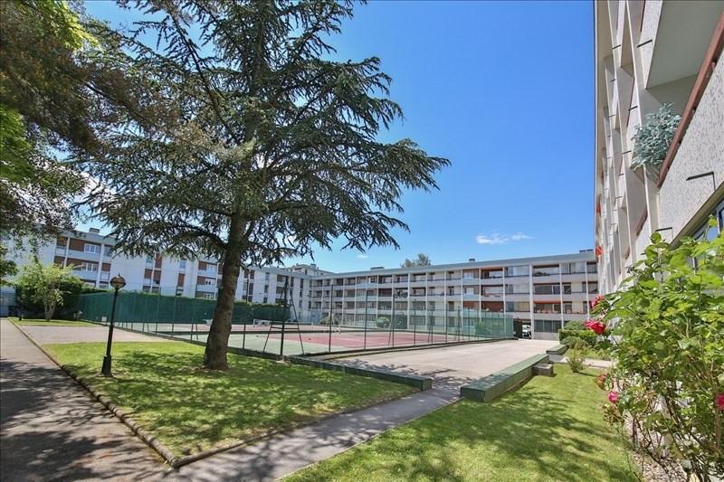 Sale apartment Annecy le vieux 289000€ - Picture 1