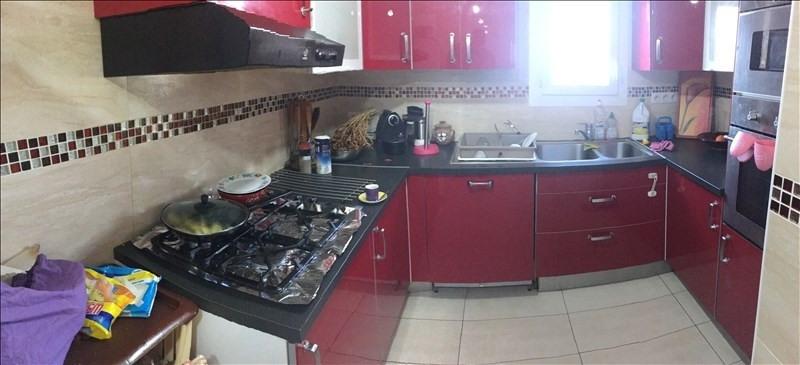 Vente maison / villa Valenton 330000€ - Photo 4