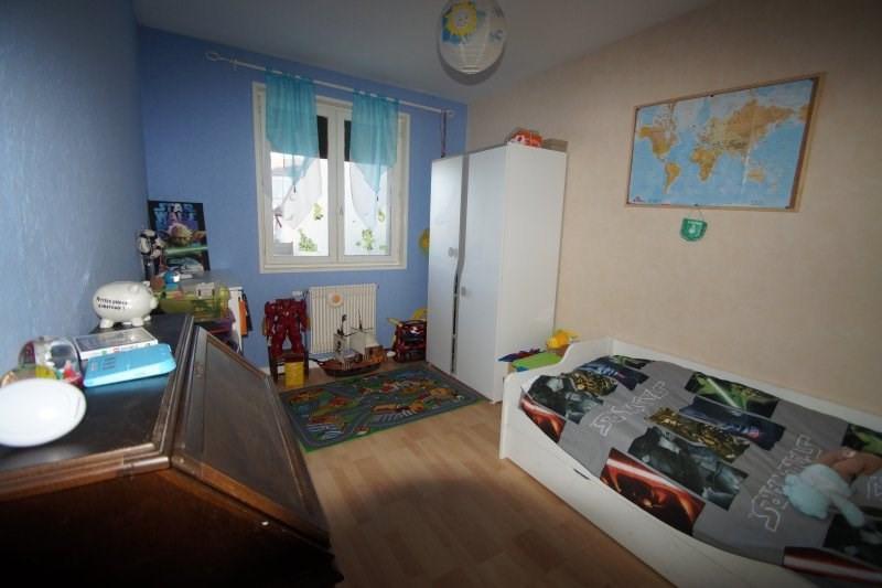Verkoop  huis Monistrol sur loire 194000€ - Foto 6