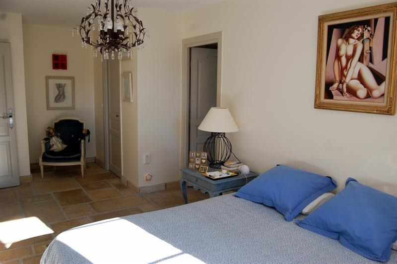 Deluxe sale house / villa Callian 1 038 000€ - Picture 31