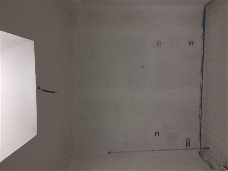 Vente maison / villa Rochefort 231000€ - Photo 8
