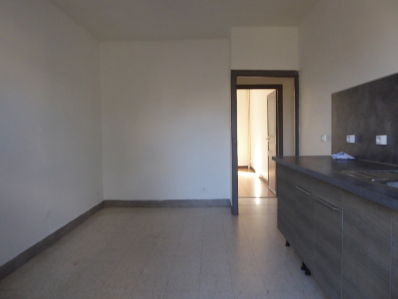 Vente appartement Aubenas 56 900€ - Photo 1