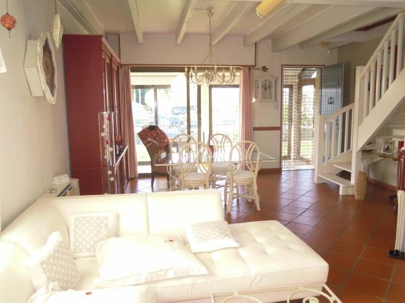 Vente maison / villa Sauveterre de bearn 233000€ - Photo 3