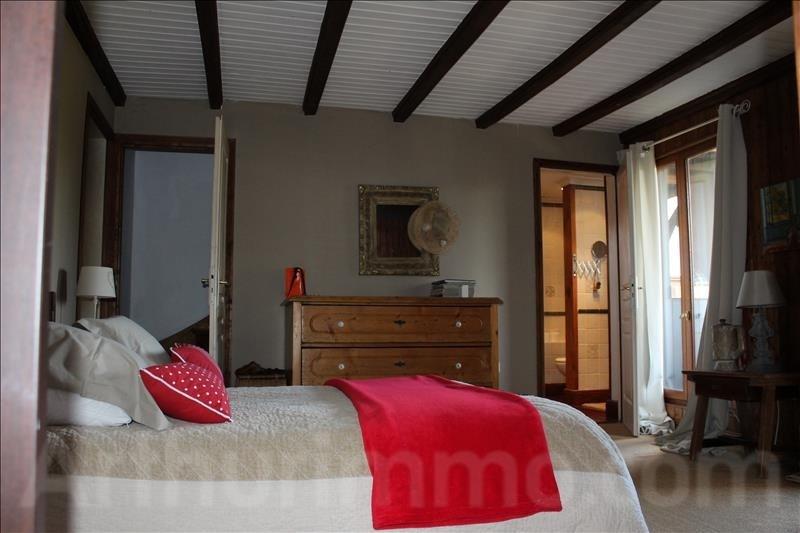 Sale house / villa Bergerac 355000€ - Picture 5