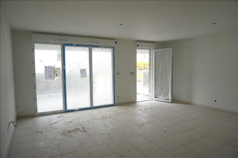 Vente appartement Blagnac 205000€ - Photo 5
