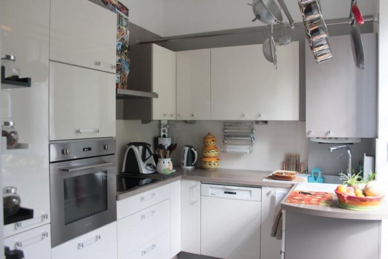 Vente de prestige appartement Festieux 397000€ - Photo 17