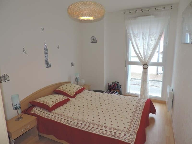 Vente appartement Quend plage les pins 134250€ - Photo 4