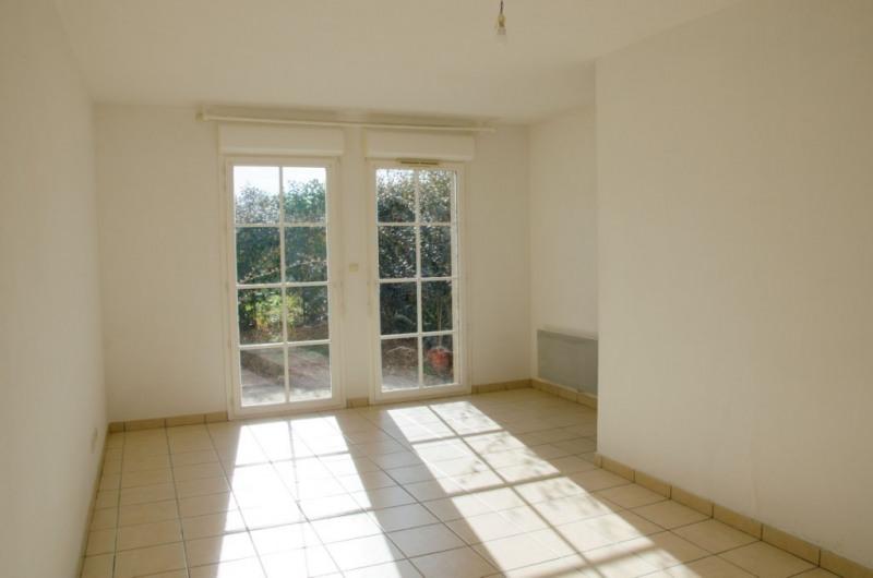 Sale house / villa Bergerac 79150€ - Picture 1