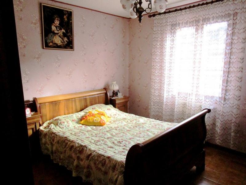 Vente maison / villa Ginasservis 238000€ - Photo 5