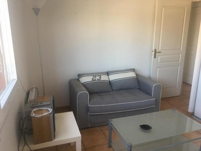 Location appartement Aix en provence 950€ CC - Photo 4