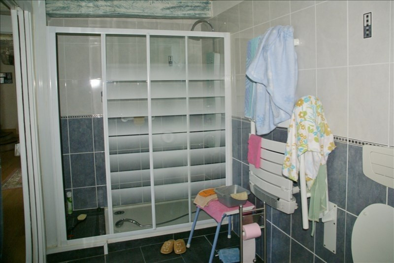 Vente maison / villa Lanvenegen 104000€ - Photo 4