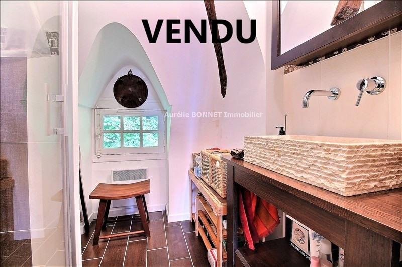 Sale apartment Trouville sur mer 249000€ - Picture 7