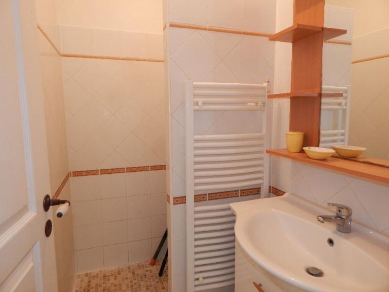Sale house / villa Medis 358280€ - Picture 12