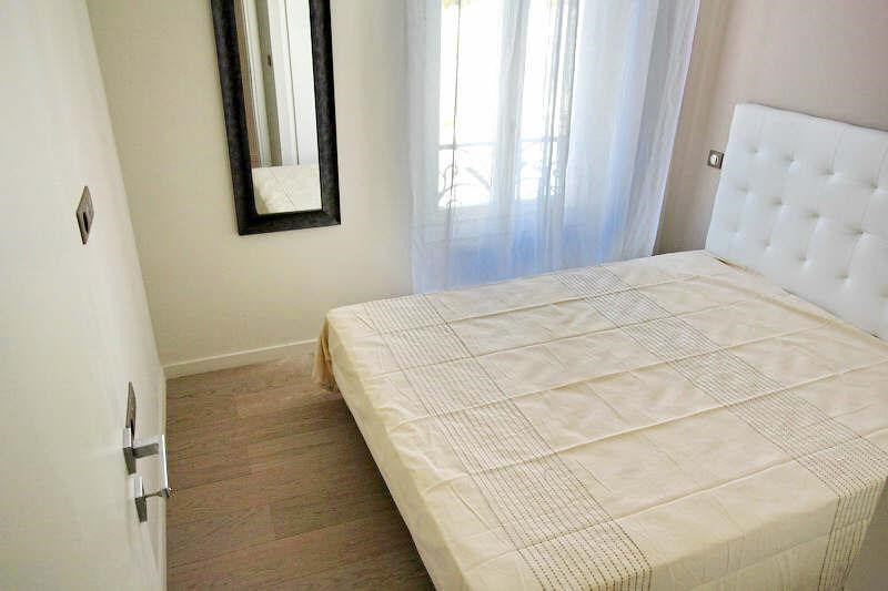 Sale apartment Nice 470 000€ - Picture 6