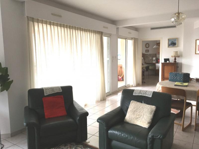 Location appartement Crest 880€ CC - Photo 1
