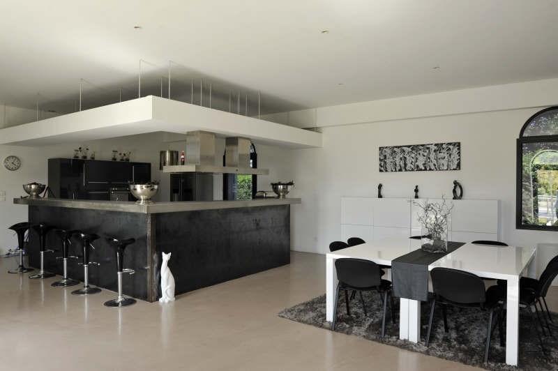 Vente de prestige maison / villa Montelimar 595000€ - Photo 3