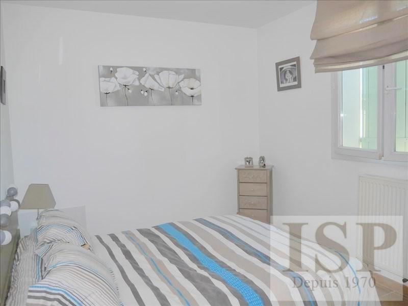 Sale apartment Velaux 259100€ - Picture 5
