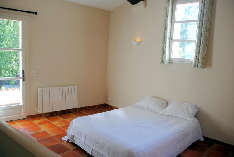 Deluxe sale house / villa Montauroux 1050000€ - Picture 51