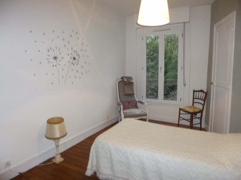 Vente de prestige maison / villa Groslay 1080000€ - Photo 4