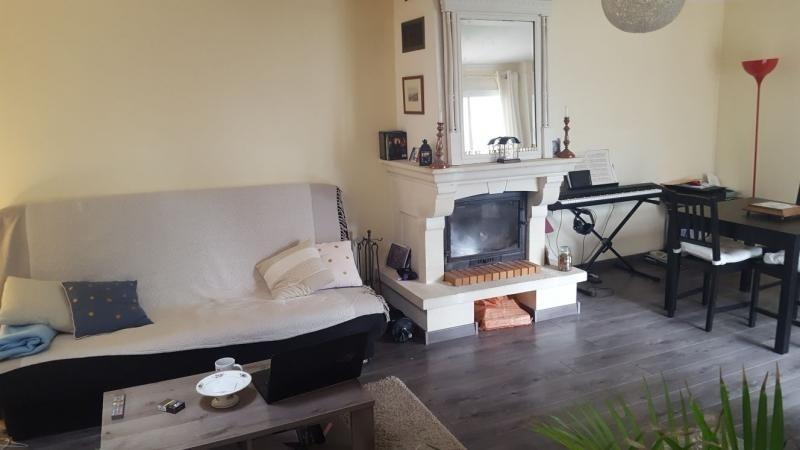 Sale house / villa Montfermeil 225000€ - Picture 3