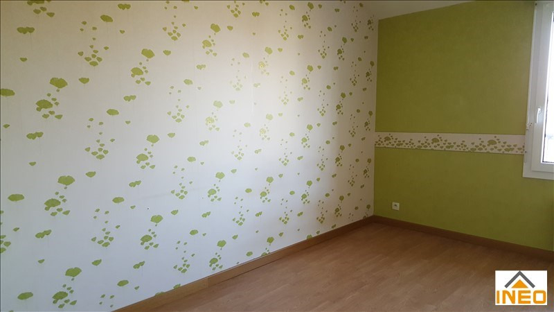 Vente appartement La meziere 139000€ - Photo 6