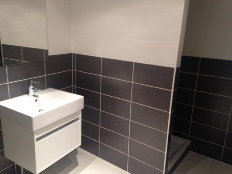 Rental apartment Souffelweyersheim 796€ CC - Picture 6