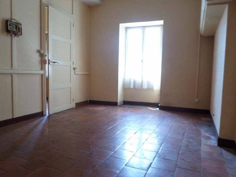 Vente maison / villa Verrieres 49500€ - Photo 6