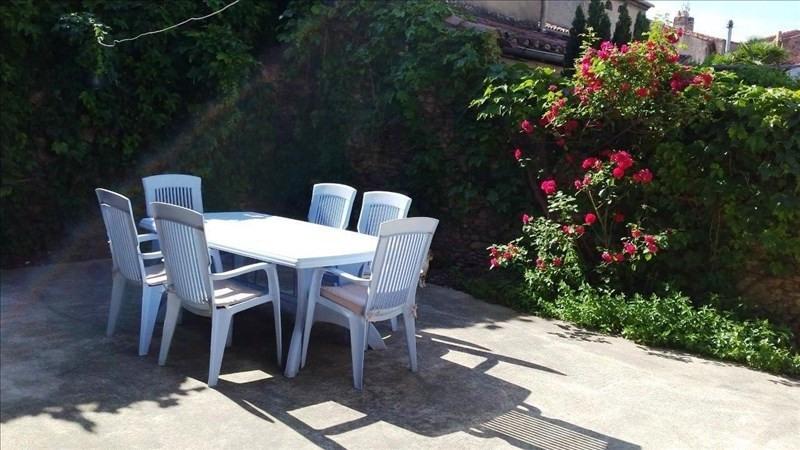 Vente maison / villa Mazamet 99000€ - Photo 10