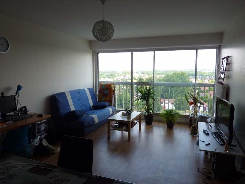 Location appartement Juvisy sur orge 864€ CC - Photo 2