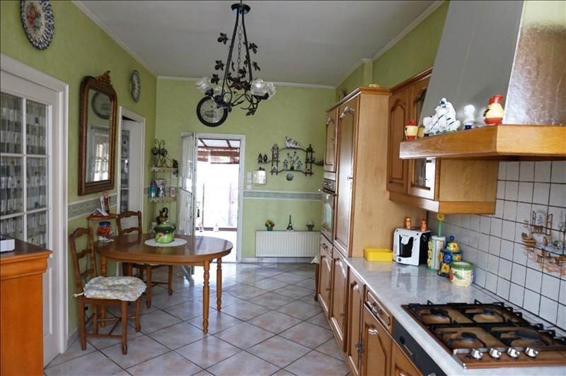 Verkauf haus Villeurbanne 504000€ - Fotografie 2