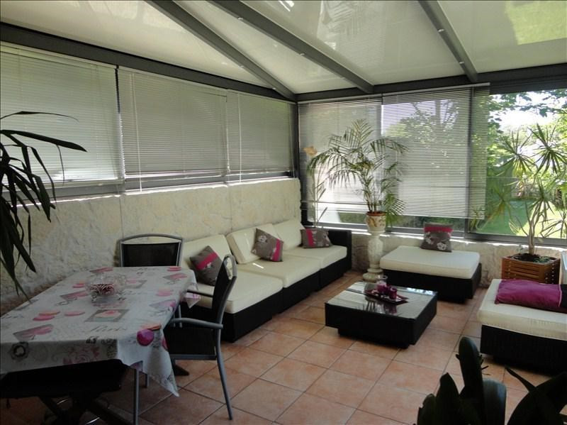 Sale house / villa St brevin les pins 312 000€ - Picture 6