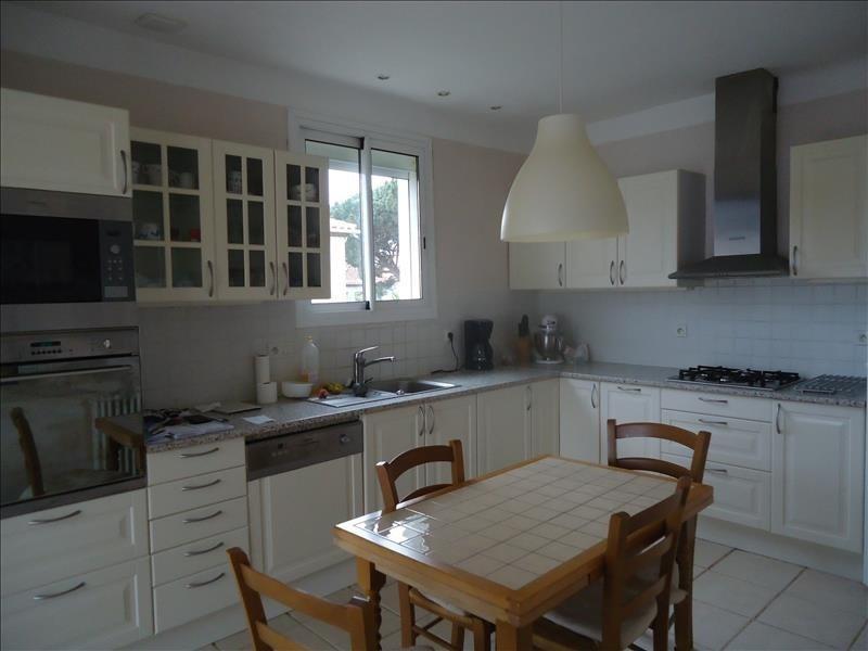 Vente maison / villa Maureillas las illas 325000€ - Photo 7