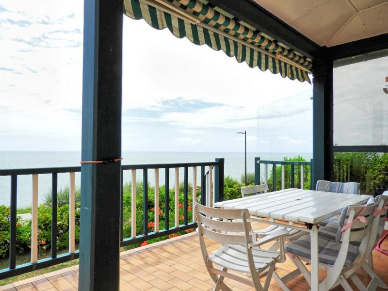Vente de prestige maison / villa Saint palais sur mer 1456000€ - Photo 14