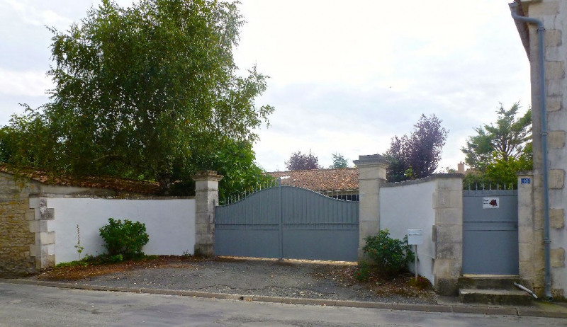 Vente maison / villa Sainte soulle 345000€ - Photo 7