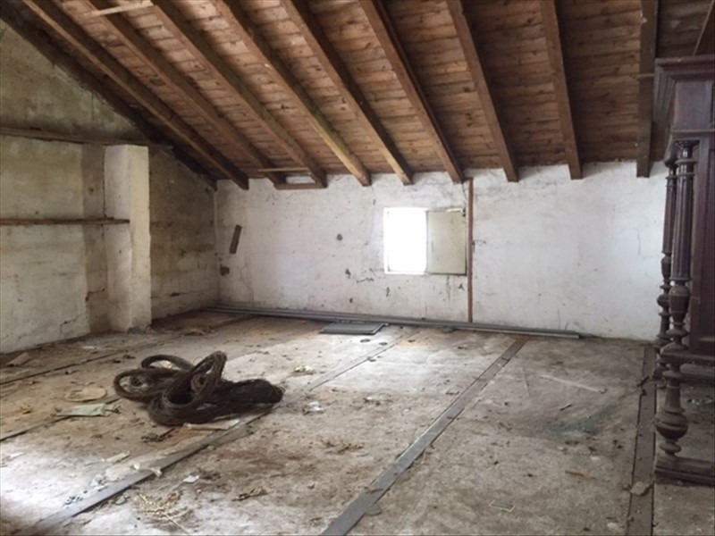 Sale house / villa Marcoussis 247000€ - Picture 4