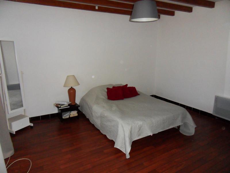 Vente maison / villa Althen des paluds 420000€ - Photo 8