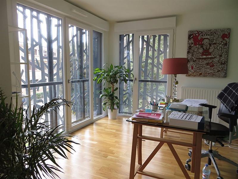Sale apartment La baule 509000€ - Picture 2
