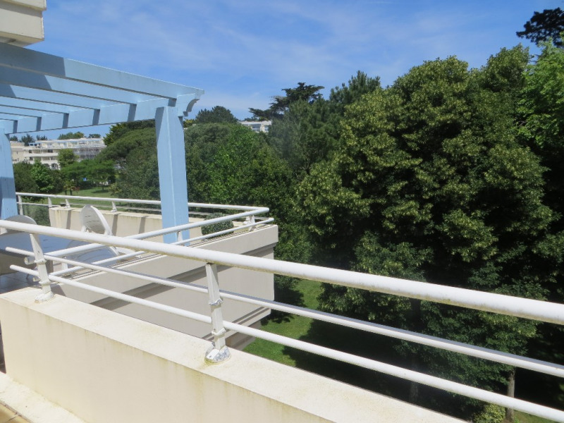 Sale apartment La baule 265 000€ - Picture 7