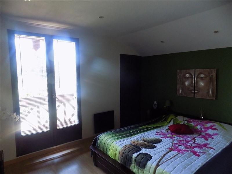 Vente maison / villa Espelette 455000€ - Photo 7