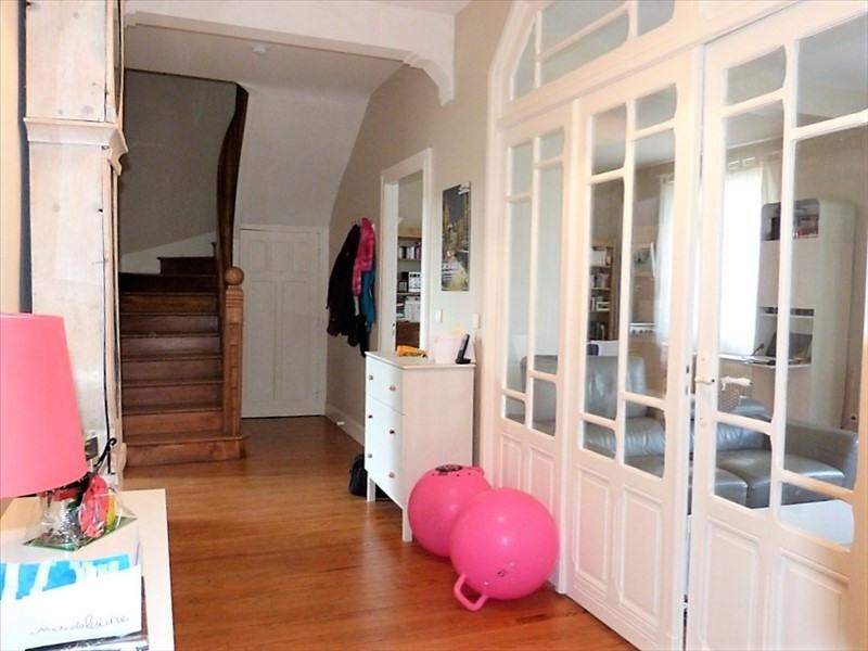 Vente maison / villa Albi 319000€ - Photo 4